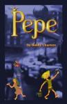 Pepe - Robby Charters