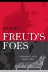 Freud's Foes - Kurt Jacobsen