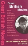 Great British Movies - Don Shiach