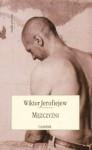 Mężczyźni - Wiktor Jerofiejew