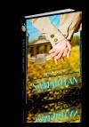 Samaritan - Robin Bayne