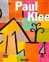 Paul Klee - Jean-Louis Ferrier