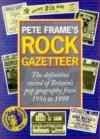 Peter Frame's Rockin' Around Britain - Pete Frame