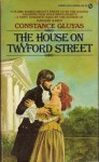 The House on Twyford Street - Constance Gluyas