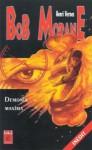 Demonia Maxima - Henri Vernes, Olivier Frot
