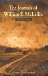 The Journals of William E. McLellin, 1831-1836 - William McLellin, Jan Shipps, John Welch
