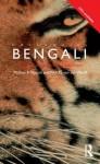 Colloquial Bengali (Colloquial Series) - Mithun B. Nasrin, Mithun B. Nasrin