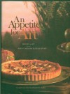 Appetite for Art: Recipes and Art from the North Carolina Museum of Art - Elizabeth K. Norfleet