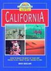 California: Travel Guide - Globe Pequot Press