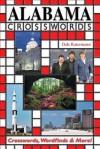 Alabama Crosswords - Dale Ratermann