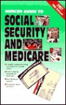 2001 Mercer Guide to Social Security and Medicare - J. Robert Treanor