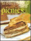 "Picnics (""Australian Women's Weekly"" Home Library) - Mary Coleman"