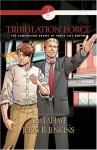 Tribulation Force Graphic Novel #2 (Book 2, Volume 2) - Tim LaHaye, Jerry B. Jenkins, Brian Augustyn