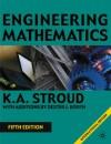 Engineering Mathematics - Dexter J. Booth