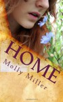 Home - Molly Miller, Martha Miller