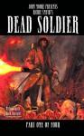 DEAD SOLDIER, Issue 1 - Richie Smyth, Dean Hyrapiet