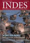 Im Bad Der Menge: Indes 2012 JG. 1 Heft 03 - Franz Walter