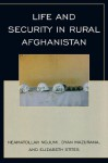 After the Taliban - Neamatollah Nojumi, Dyan Mazurana, Elizabeth Stites