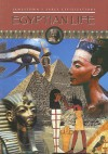 Jamestown's Early Civilizations:Egyptian Life - Henry Billings, Melissa Stone Billings
