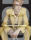 100 Years of Menswear - Ian Rudge, Cally Blackman