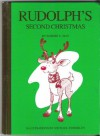 Rudolph's Second Christmas - Robert Lewis May, Michael Emberley