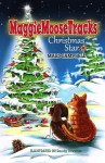 Maggiemoosetracks: Christmas Star - Mari Campbell, Randy Jennings