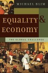 Equality and Economy: The Global Challenge - Michael Blim