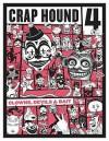 Crap Hound # 4 (Clowns, Devils & Bait) - Sean Tejaratchi