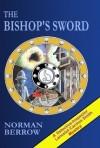 The Bishop's Sword - Norman Berrow