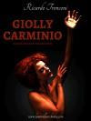 Giolly Carminio - Ricardo Tronconi