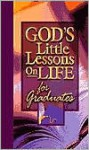 God's Little Lessons for Graduates - Honor Books
