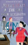 A Far Cry From Kensington (VMC) - Muriel Spark, Ali Smith
