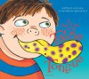 A Bad Case of Tattle Tongue - Julia Cook, Anita DuFalla
