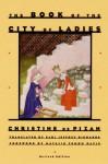 Le livre des trois vertus - Christine de Pizan