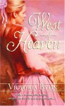 West Of Heaven - Victoria Bylin