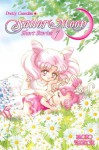 Pretty Guardian Sailor Moon, Short Stories Vol. 1 (Pretty Soldier Sailor Moon Renewal Editions, #13) - Naoko Takeuchi