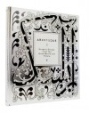 Arabesque 2: Graphic Design from the Arab World and Persia - Gestalten