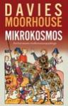 Mikrokosmos: Portret miasta środkowoeuropejskiego - Norman Davies, Roger Moorhouse, Andrzej Pawelec