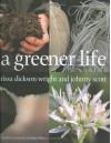 Greener Life - Clarissa Dickson Wright