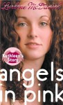 Angels in Pink: Kathleen's Story (Angels in Pink #1) - Lurlene McDaniel