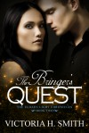 The Bringer's Quest - Victoria H. Smith