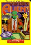 Is Your Teacher an Alien? (My Teacher, #6) - Bruce Coville, Lisa Meltzer, Larissa Harris, John Pierard