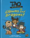 Clowns and Dragons! - Richard Lawrence, Nicolas Ryser