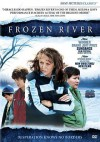Frozen River - Courtney Hunt, Melissa Leo, Misty Upham