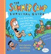 The Summer Camp Handbook - Chris Pallatto, Ethan Long, Ron DeFazio