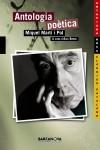 Antologia Poetica - Miquel Martí i Pol