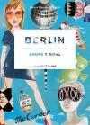 Berlin: Shops & More - Taschen, Taschen, Thorsten Klapsch