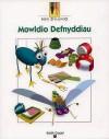 Design Challenge: Moulding Materials - Keith Good