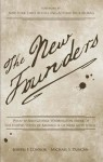 The New Founders: What Would George Washington Think of the United States of America If He Were Alive Today? - Michael Duncan, Joseph Connor