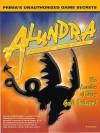 Alundra: Prima's Unauthorized Game Secrets - Brian Boyle